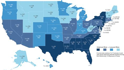 state with most dog owners 2016 state with most dog owners 2016 11 most ridiculously