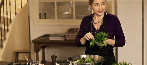 come si cucinano le ostriche di cucina la classifica dei migliori agrodolce