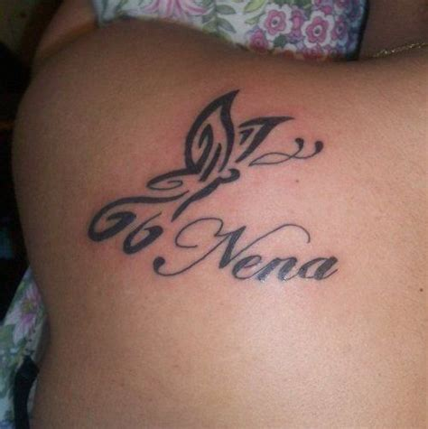 unique name tattoos 44 best unique name designs images on