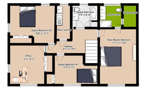 half bathroom floor plans half bathroom floor plans 654204 4 bedroom 4 bath with 2