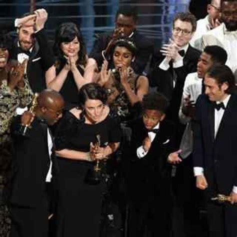 film vincitori oscar 2011 cinema tutti i vincitori degli oscar 2017 moonlight 232