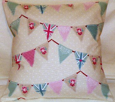 Handmade Cushions Uk - olliebollieboo designs handmade cushion cover cushions