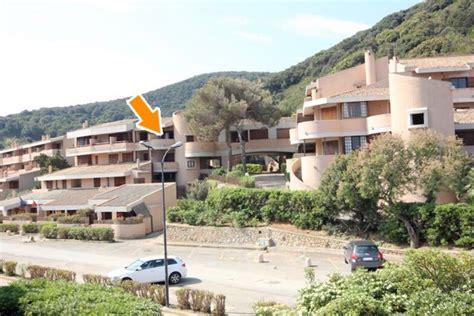 isola giglio appartamenti prezzi casa cese appartamenti isola giglio isola