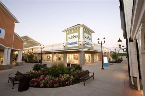 kasper outlet printable coupons outlet malls in pennsylvania tanger outlets pittsburgh