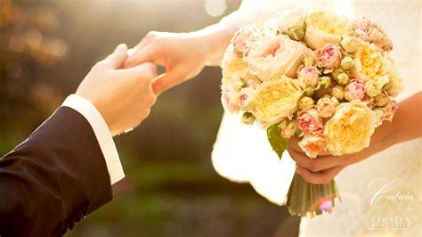 fotos uñas decoradas para novias bodas cedrela