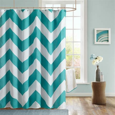 Light Teal Valance 17 Best Ideas About Teal Curtains On Curtain