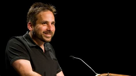 by ken levine february 2014 bioshock infinite studio irrational games set to shut down