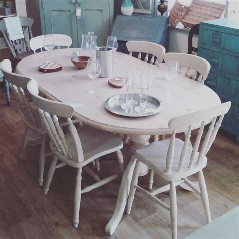 chalk paint table top chalk paint dining room table top brokeasshome