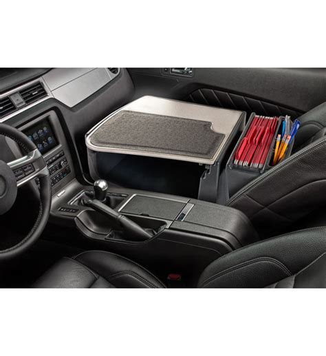 Car Seat Desk Organizer Click Any Image To View In High Resolution
