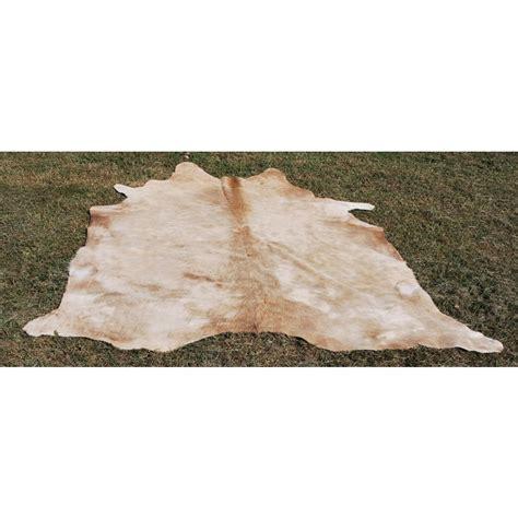 skin rug with cowhide skin rug cowhide outlet