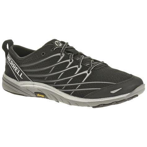 bare shoes s merrell 174 bare access 3 shoes 591214 running shoes