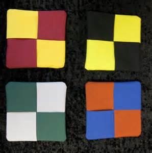 items similar to harry potter house colors coasters on etsy