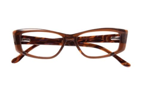 bcbg max azria annalisa eyeglasses by bcbg max azria