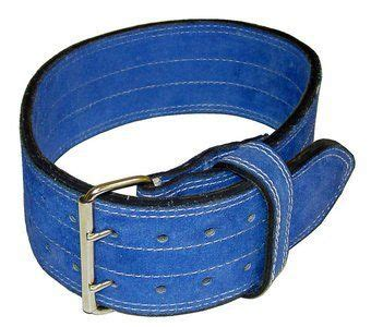 weight lifting belt for bench press 10 images about powerlifting on pinterest dan green