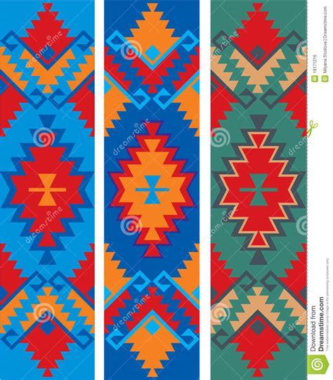 ethnic ornaments bulgarian ethnic ornaments royalty free stock image