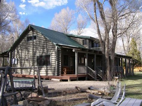 cabins for sale fish lake utah cabins for sale