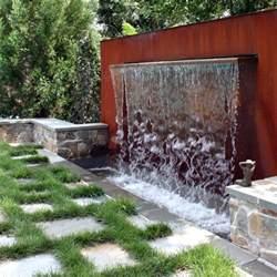 world design encomendas home made garden