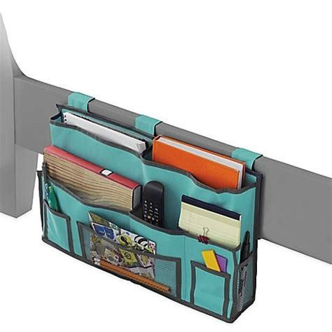 Bedside Caddy Organizer Ky Studio 3b Bedside Caddy If This Would Fit Our
