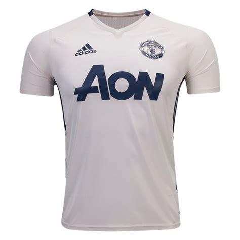 Unik Grade Ori Celana Bola Juventus Putih 2017 2018 Premium jersey bola mu putih 2017 2018 jersey bola