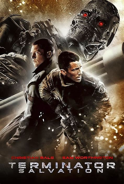 terminator salvation directors cut rep subscene subtitles for terminator salvation t4 salvation