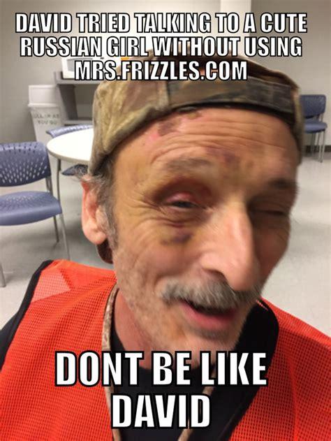 David Meme - 23 best images about memes on pinterest