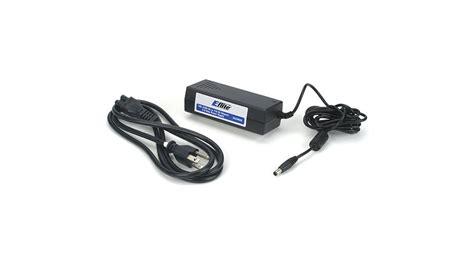 Lpb Nano 1350mah 3s 25c sn hobbies e flite 3 0 power supply 100 240v ac 12v dc