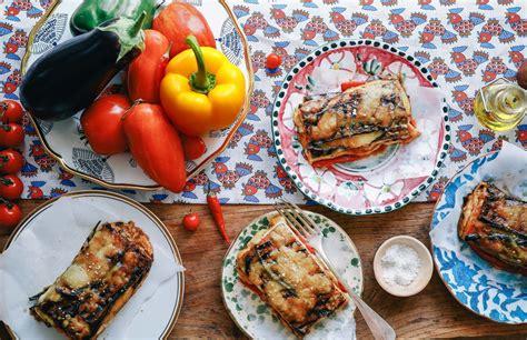 Vu Au Bon Marché by Vu Au Bon March 233 La Cuisine Italienne