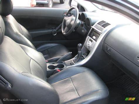 2005 Scion Tc Interior by 2005 Scion Tc Standard Tc Model Interior Photo 39859839
