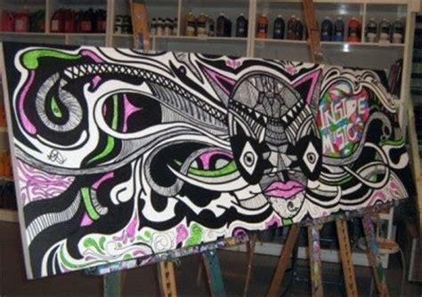 collections graffiti style arrow graffiti creator tribal