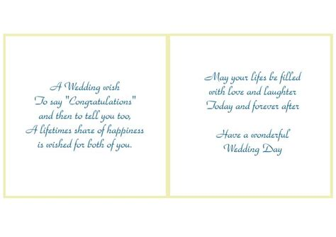 8 Cards To Send For A Wedding by 33 Best Images About Anniversary Wedding Sentiments On