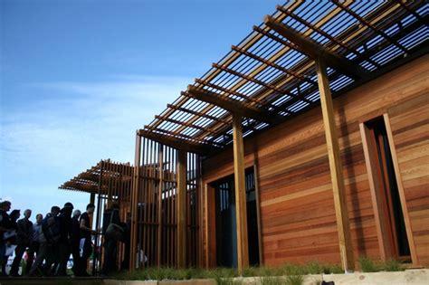 New Zealand Team Unveils Firstlight House For Solar 1st Light Solar