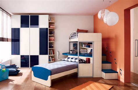 really cool bedroom ideas really cool bedrooms for boys fresh bedrooms decor ideas