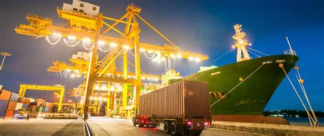 ways       reliable freight forwarder