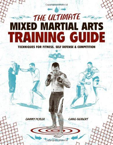 self defense the ultimate guide to beginner martial arts techniques books the ultimate mixed martial arts guide