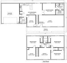 stick built homes floor plans best of stick built homes floor plans new home plans design
