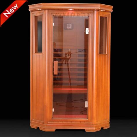 Steam Sauna Room Uap Badan the gallery for gt infrared 12s