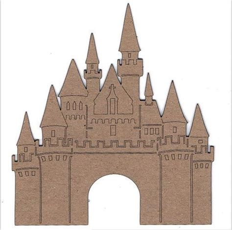 castle templates castles and templates on