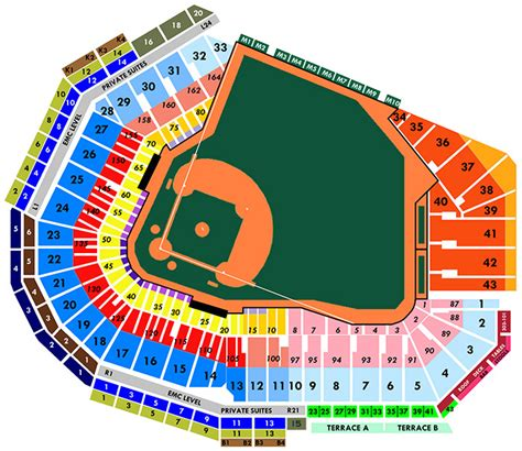 sox fenway seating view season ticket packages boston sox