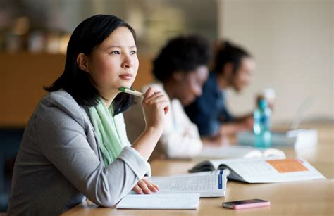 Mba Whats Next by Choosing An Mba Program What S Next For You