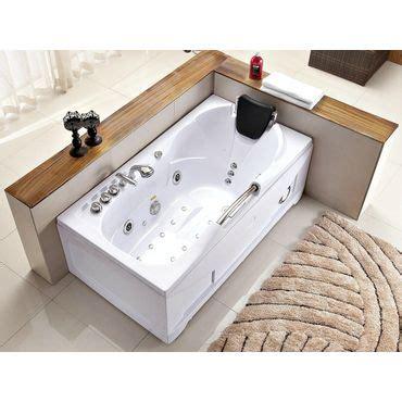 jacuzzi bathtub reviews best bathtubs bathtub reviews