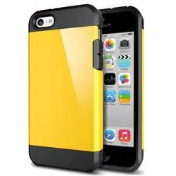 No Fx For Iphone 5c iphone 4 4s stylish slim armor rubber and tpu