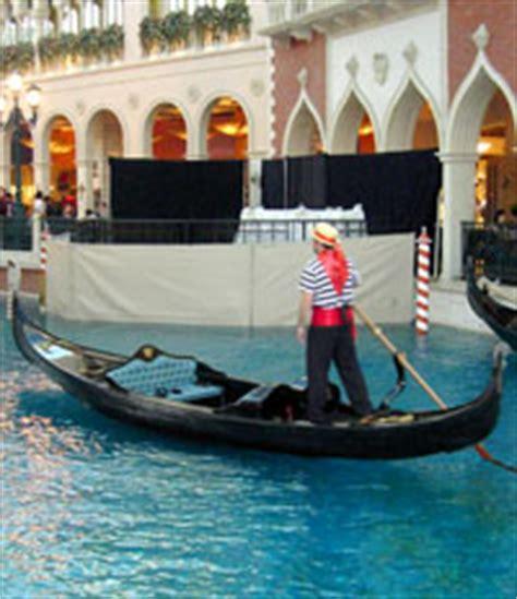 casino boat hawaii venetian gondola rides hawaii s big island rides