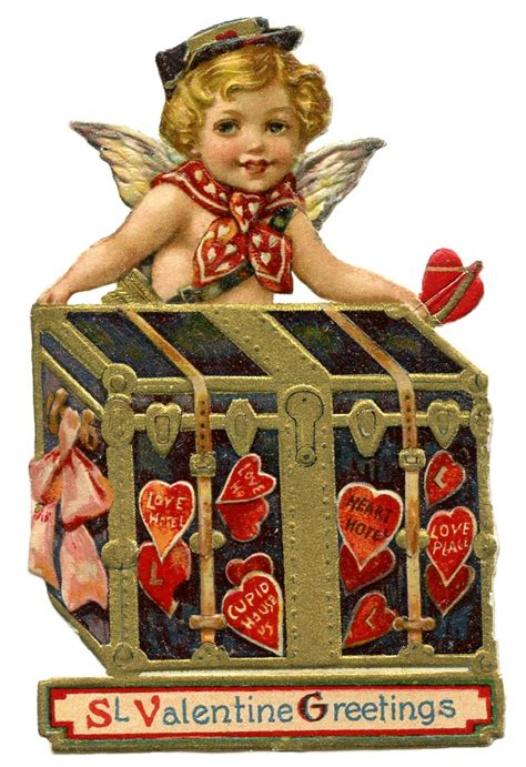 valentines day images  graphics fairy