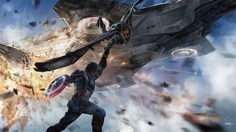 captain america winter soldier wallpaper iphone captain america winter soldier action adventure sci fi