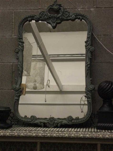 french bathroom mirrors 25 best ideas about french mirror on pinterest vintage
