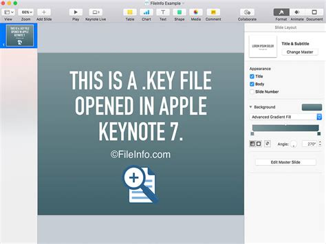 file format keynote key file extension what is a key file and how do i open it