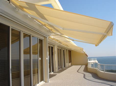 awnings sarasota sarasota awnings 28 images sarasota awnings 28 images