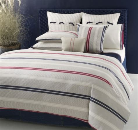 comforter sets cheap prices find cheap price tommy hifliger newport bay comforter set