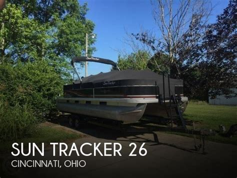 pontoon boats for sale by owner in virginia sun tracker pontoon boats for sale used sun tracker