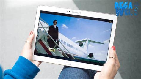 Spesifikasi Tablet Samsung S spesifikasi dan harga samsung galaxy tab s begawei